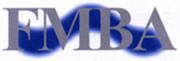 logo_fmba