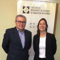 S.Cordero-E.Romero