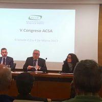 V-Congreso-ACSA
