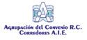 Logo Agrupación Convenio