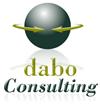 Logo de Dabo Consulting