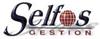 Logo de Selfos