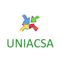 logo-uniacsa-2